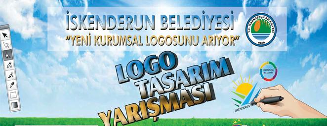bld-logo yarışması1