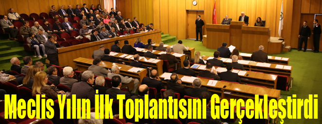 bld-meclis toplantısı44