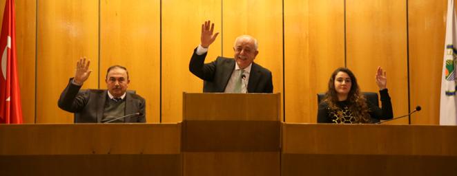 bld-meclis toplantısı45