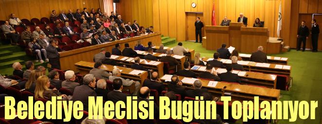bld-meclis toplantısı46