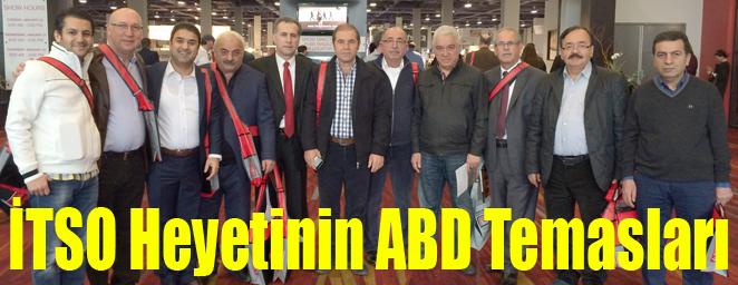 itso-abd gezisi1