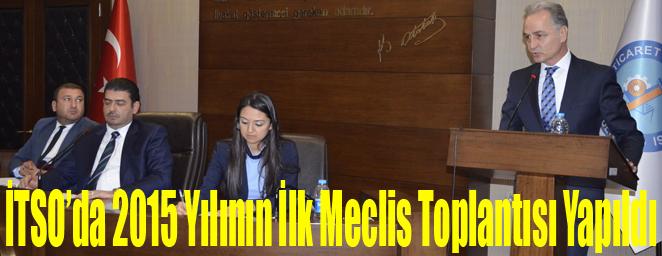 itso-meclis3