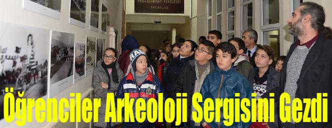 mkü-arkeoloji1
