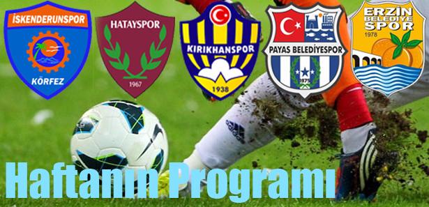 spor-program2