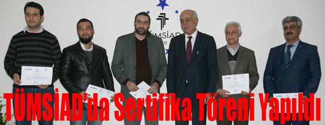 tümsiad sertifika1