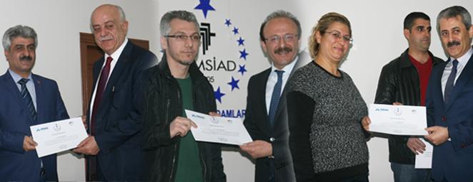 tümsiad sertifika2