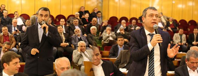 bld-meclis toplantısı50