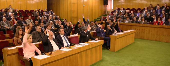 bld-meclis toplantısı51