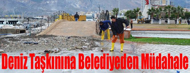 bld-sahil temizleme1