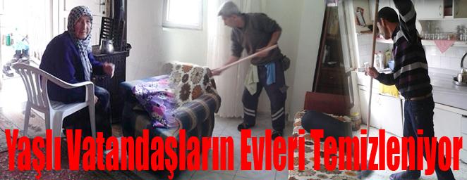 bld-yaşlılara temizlik