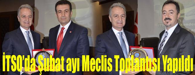 itso-meclis toplantısı1