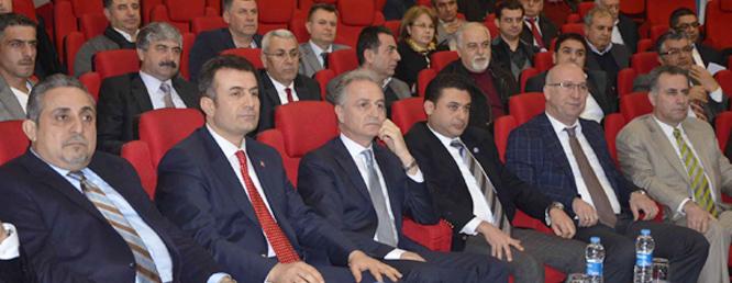 itso-meclis toplantısı2