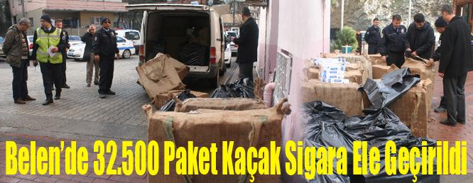 kaçak sigara1