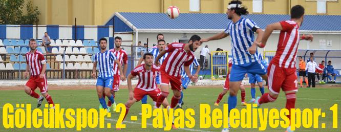payas belediyespor12