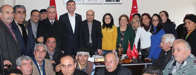 riyad kırmızıoğlu25