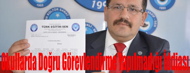 türk eğitim-sen tepki12