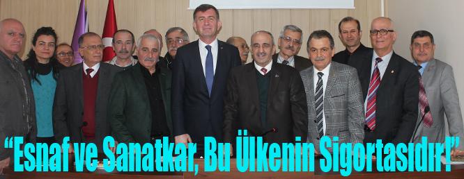 riyad kırmızıoğlu32