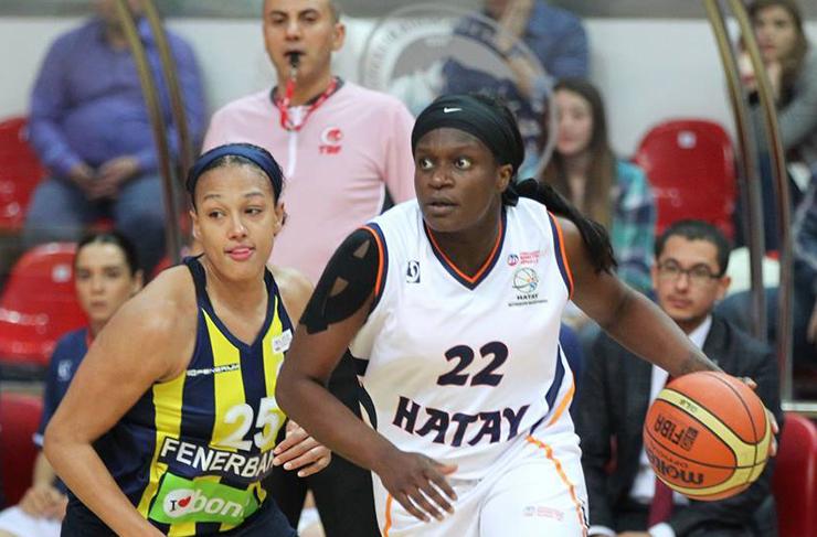 bayan basketbol (8)