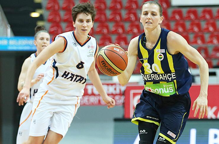 bayan-basketbol-7