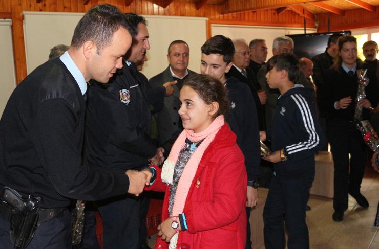 arsuz-polis-ziyaret1