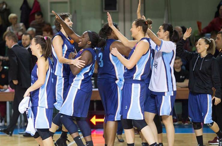 bayan-basketbol-46