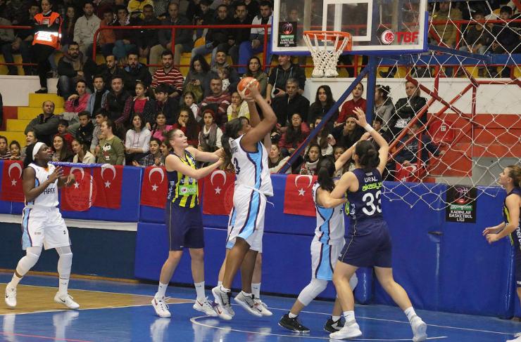 bayan-basketbol-51