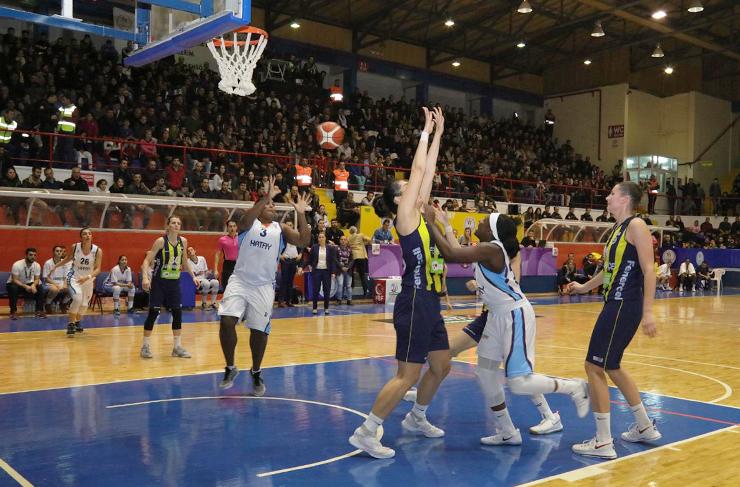 bayan-basketbol-52