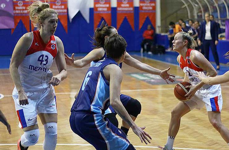 bayan-basketbol-53