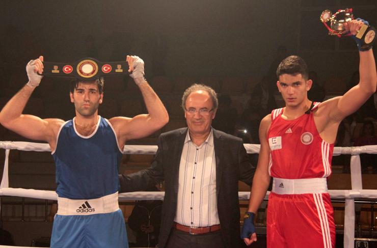 boks-turnuvasi4