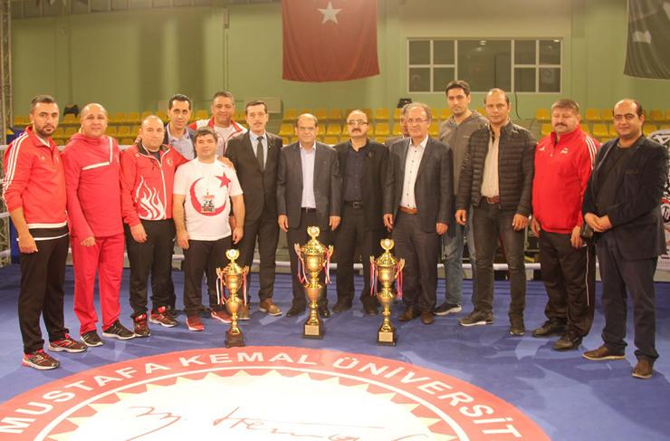 boks-turnuvasi5
