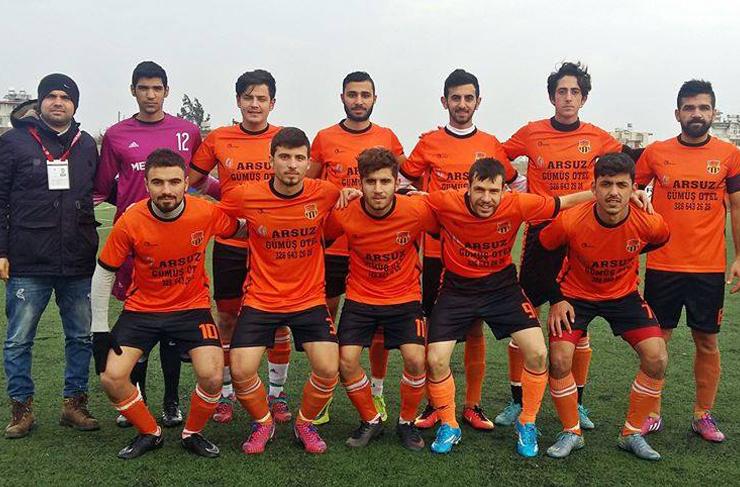 karaagacspor14