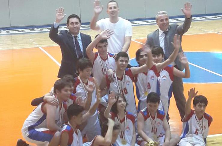 bahçeşehir koleji (3)