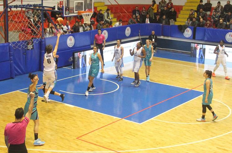 bayan basketbol (48)