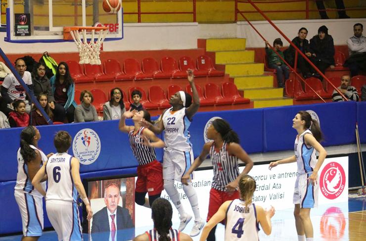 bayan-basketbol-55