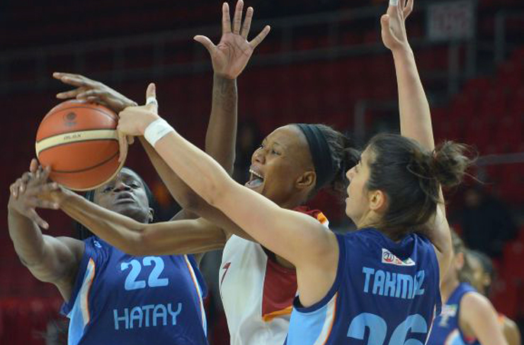 bayan-basketbol-58