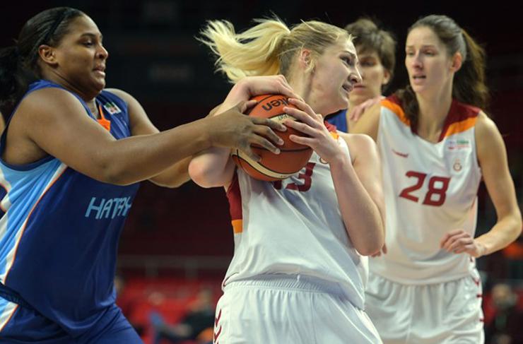 bayan-basketbol-59
