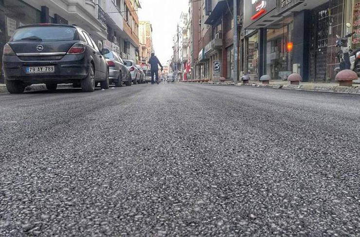 bld-asfaltlama16