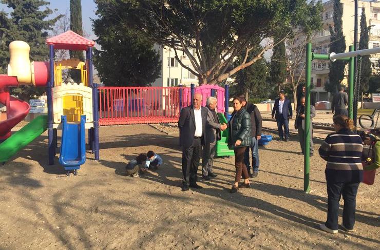 bld-yeni parklar1