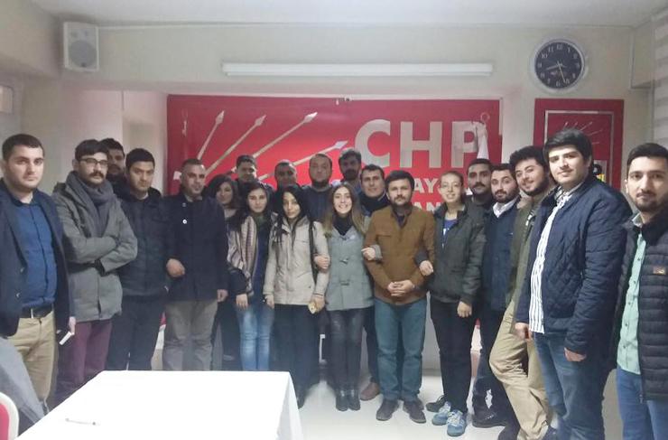 chp gençlik komitesi14