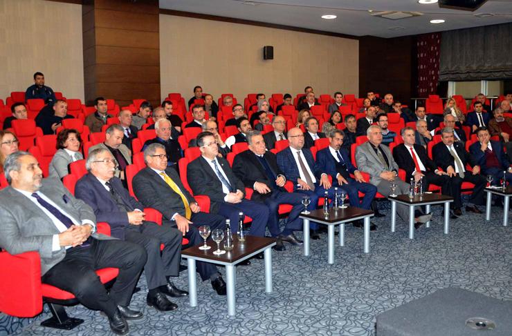 iste-konferans6