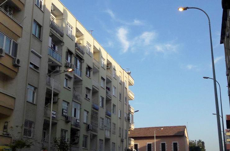 sokak lambaları1