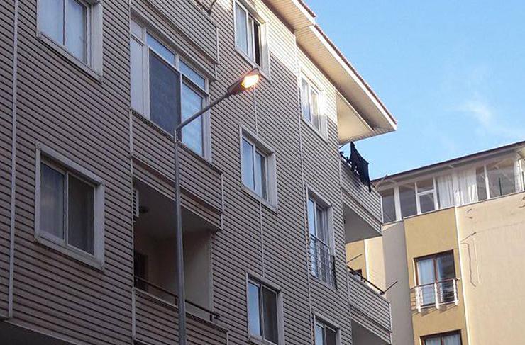 sokak lambaları2