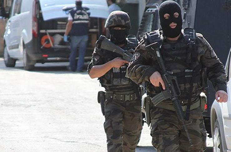 teror-opearsyonu1