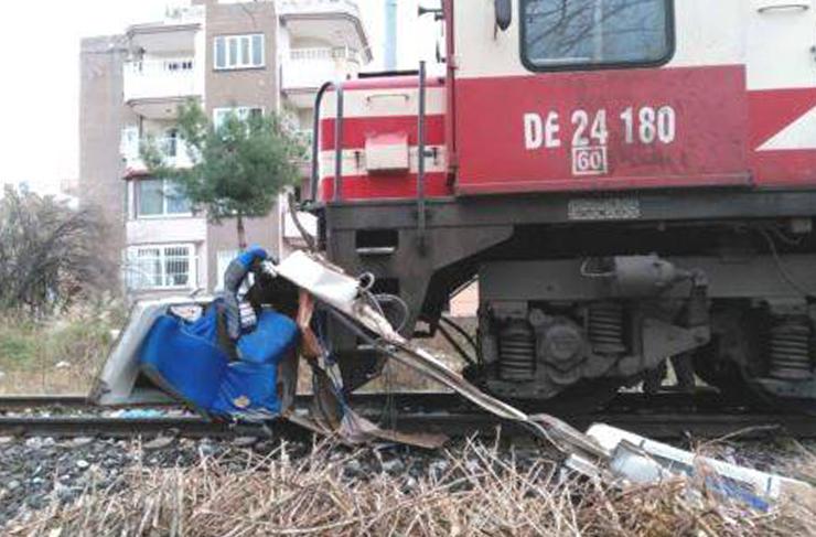 tren-kazasi1