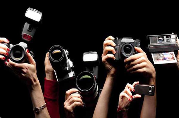 yase-gazeteciler1