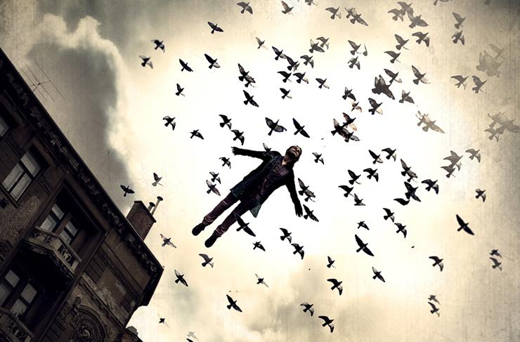 yase-kuşlar1