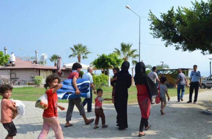 yase-mülteciler1
