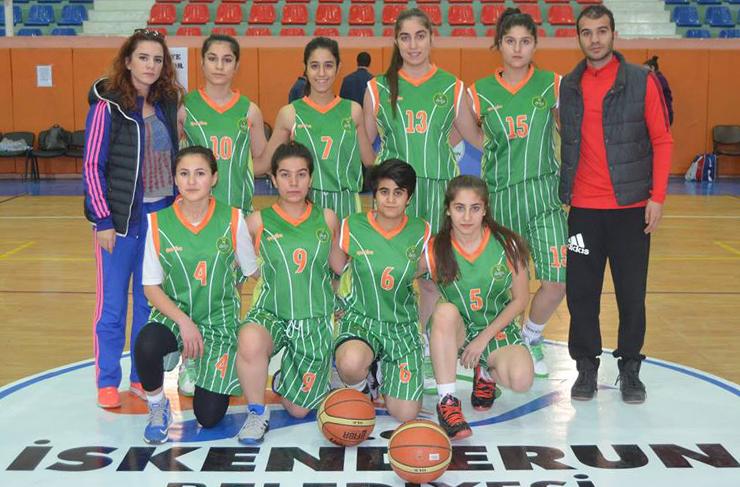 basketbol genç4
