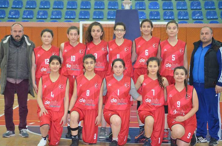 basketbol genç5