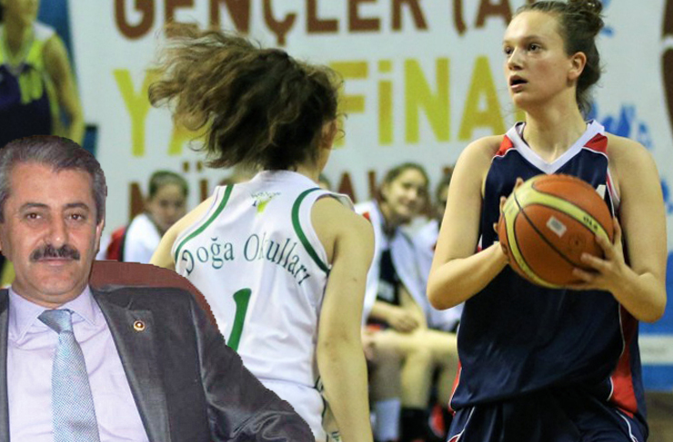 basketbol-karasayar1